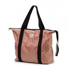 Elodie Details přebalovací taška Faded Rose