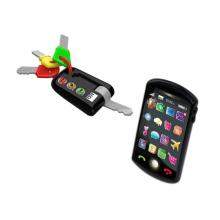 Alltoys CIDE Tech set duo - klíče a telefon