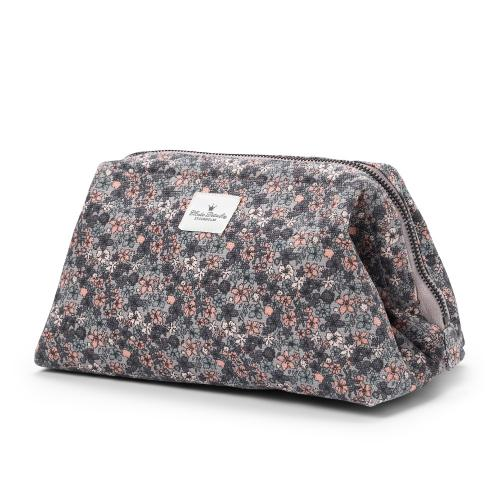 Elodie Details příruční taška Zip&Go Petite Botanic