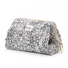 Elodie Details příruční taška Zip&Go Dots of Fauna