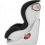 Autosedačka kategorie 9-18 kg. Společnost BRITAX RÖMER vybavila novou autosedačku KING II LS inovativním světelným a akustickým indikátorem pásů, který vám pomůže zajistit vašemu dítěti bezpečnou a pohodlnou jízdu. Důvěřujte schopnostem našich expertů na bezpečnost. Autosedačka má veškeré bezpečnostní funkce, které od výrobků společnosti BRITAX RÖMER očekáváte.