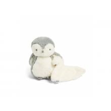 Mamas & Papas Svítící plyšový Tučňák