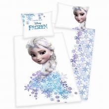 Herding Bavlněné povlečení Ledové Království Elsa 140x200