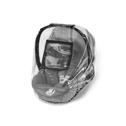 Cybex pláštěnka na autosedačku Cloud/Aton