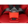 Autosedačka Avionaut ISOFIX Glider 2 Expedition je určena pro děti od 9 do 25 kg (cca od 9ti měsíců do 7 let). Autosedačka ergonomického tvaru roste s dítětem a zaručuje mu po celou dobu používání maximální komfort a bezpečnost. Zárukou kvality autosedaček Avionaut je jejich kompletní výroba v Evropě, zaručující úplnou kontrolu nad jejich výrobou a použitými materiály.