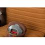 Autosedačka Avionaut ISOFIX GLIDER 2 SOFTY je určena pro děti od 9 do 25 kg (cca od 9ti měsíců do 7 let). Kolekce Avionaut ISOFIX GLIDER 2 SOFTY byla navržena tak, aby poskytovala nejvyšší komfort i na dlouhých cestách s dítětem.
