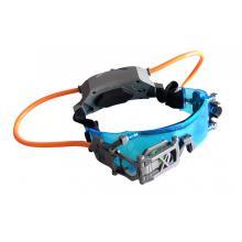 Mac Toys Špiónské brýle