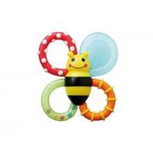 Sassy Chladicí kousátko včelka