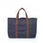 Plážová taška je perfektním doplňkem pro Váš outfit a praktickým společníkem na každý výlet.