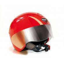 Peg Pérego Přilba Ducati