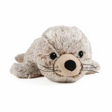Albi Hřejivý tuleň hnědý
