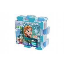 Trefl Pěnové puzzle Ledové království/Frozen 32x32x1cm 8ks v sáčku new