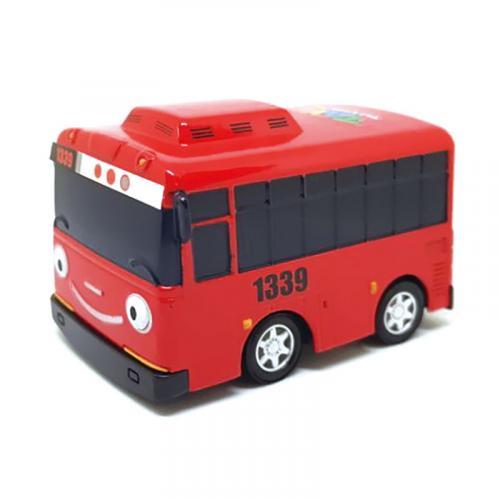 Tayo the Little Bus Gani Mini – Natahovací