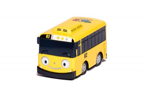Tayo the Little Bus Lani Mini – Natahovací