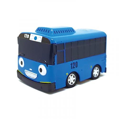 Tayo the Little Bus Tayo Mini – Natahovací