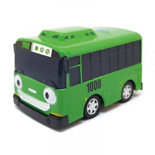 Tayo the Little Bus Rogi Mini – Natahovací