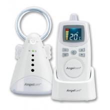 Chůvička Angelcare AC 420
