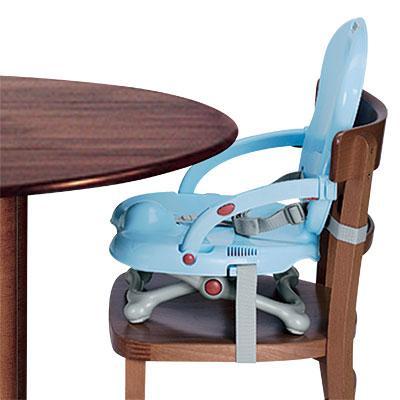 Jídelní židlička CAM Smarty