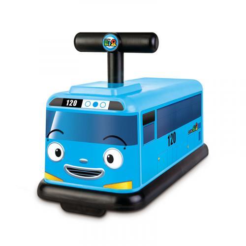 Tayo the Little Bus Odrážedlo Tayo