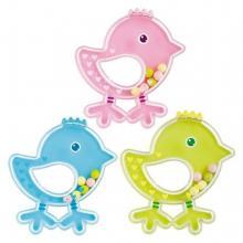 Canpol babies Chrastítko ptáček
