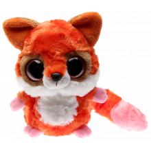 Alltoys Aurora Yoo Hoo červená liška 15 cm
