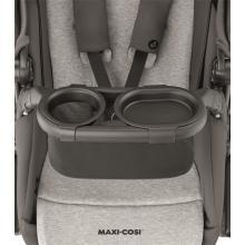 Maxi-Cosi dětský odkládací pult pro kočárek Lila