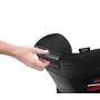 Autosedačka Maxi-Cosi RodiFix je určena pro děti od 15 do 36 kg (od cca 3,5 do 12 let). Autosedačka, která roste s dítětem. Používá unikátní technologii AirProtect pro maximální ochranu hlavičky dítěte. K poutání autosedačky do automobilu se používá systém IsoFix.
