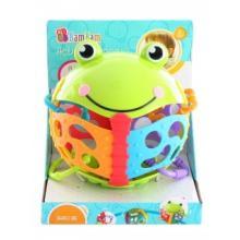 BamBam Aktivní žába