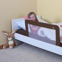 Reer zábrana na postel 150 cm