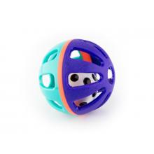 Sassy Malý velký míček 80789SA