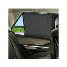 Diago Stínítko do auta záclonka