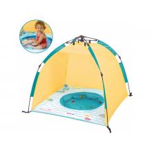 Ludi Stan pro děti s bazénem anti-UV Express