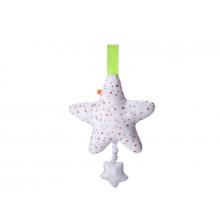 Kikadu Hudební hvězdička