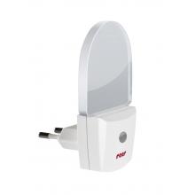Reer LED noční světlo senzor/bílé