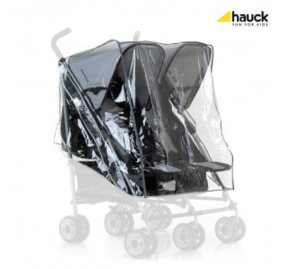 Hauck Duo pláštěnka