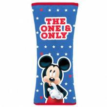 Seven Potah bezpečnostního pásu Mickey