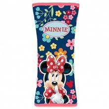Seven Potah bezpečnostního pásu Minnie