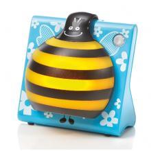 Philips Dětské noční světlo Včelka
