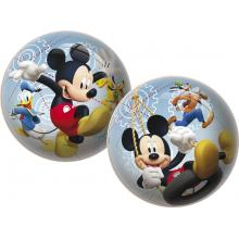 Alltoys Unice Míč Disney Mickey Mouse 230 mm