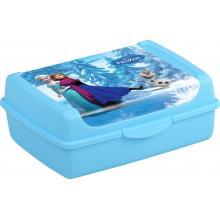 Keeeper Svačinový box Frozen
