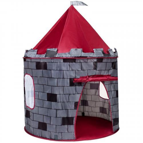 Bino Stan hrad