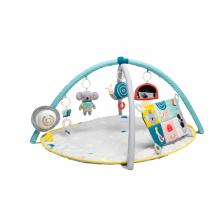 Taf Toys Hrací deka s hrazdou All Around Me