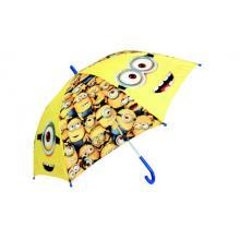 Lamps Deštník Mimoni vystřelovací