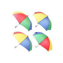 Lamps Deštník barevný vystřelovací