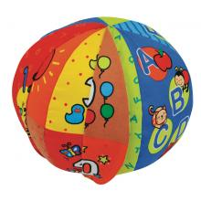 K´s Kids Mluvící míč (2v1) anglicky