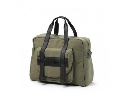Elodie Details přebalovací taška Rebel Green