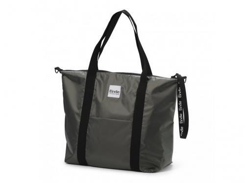 Elodie Details přebalovací taška Soft Shell Rebel Green