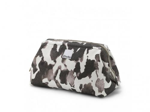 Elodie Details příruční taška Zip&Go Wild Paris