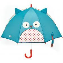 Skip Hop Zoo Deštník Sovička