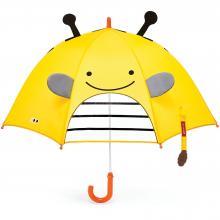 Skip Hop Zoo Deštník Včelka